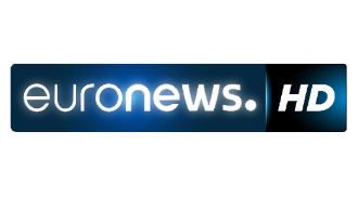 Logo_euronews_HD_330x182_1