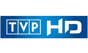tvp-hd