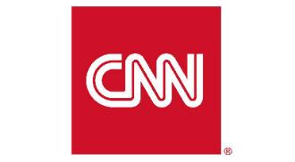 CNN_330x182_1