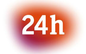 24 Horas_290x182_1
