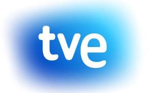 TVE_290x182_1