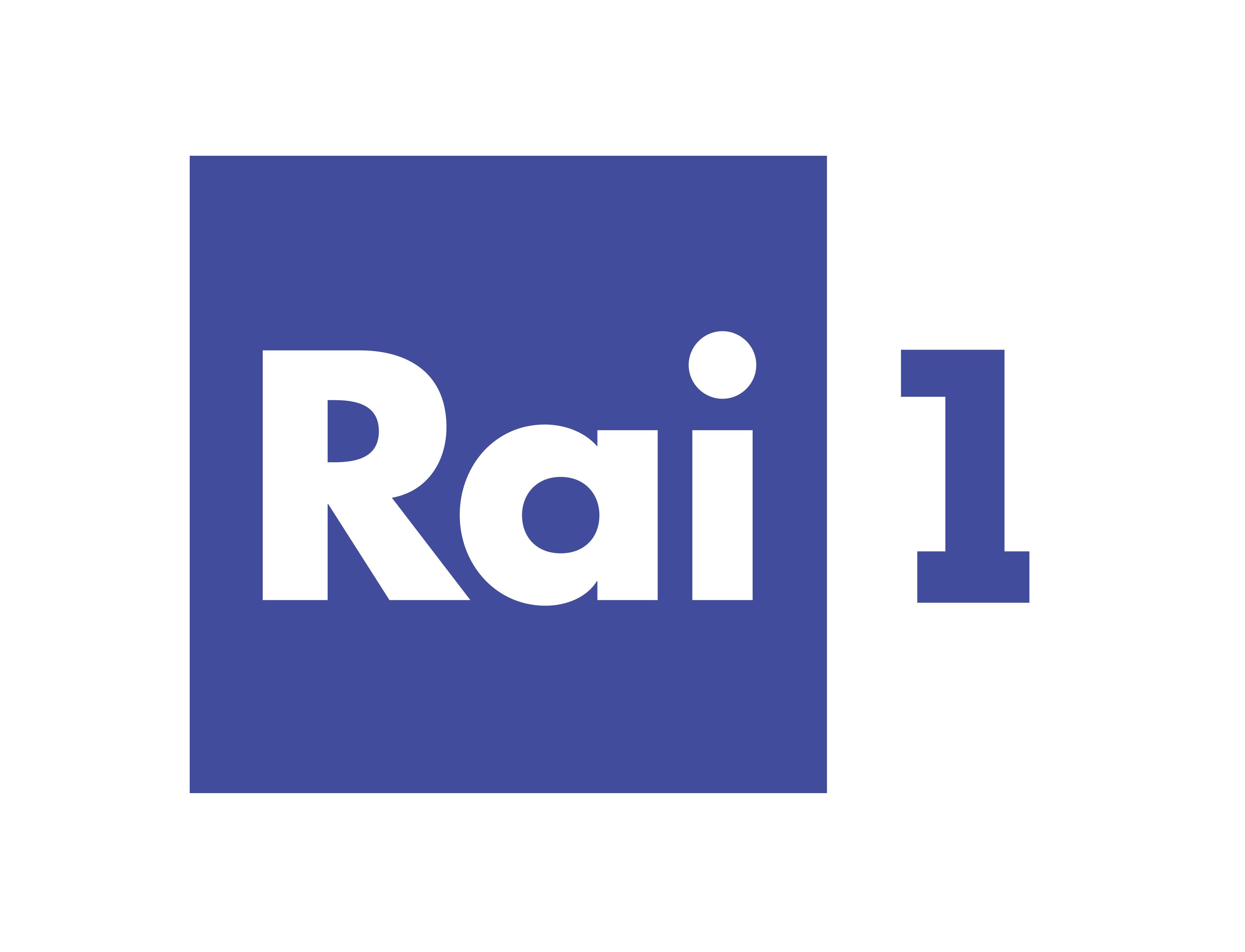 RAI1_ok