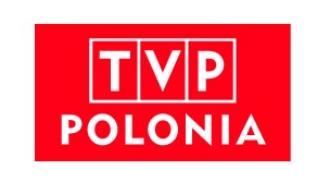 TVP Polonia_logo_330x182_1