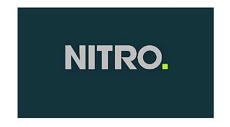 Nitro_330x182_2