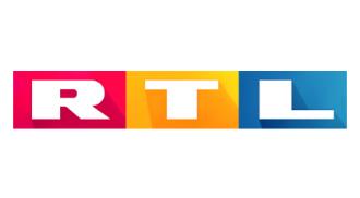 RTL_330x182_