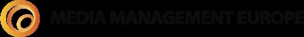 Media Management Europe