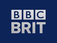 bbc-brit