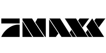 pro7-maxx