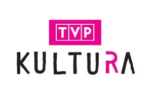 tvp-kultura