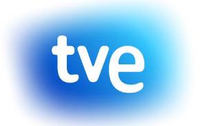 TVE_290x182_2