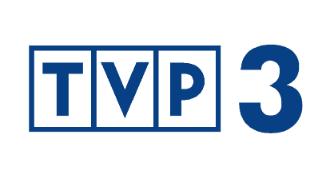 TVP 3_330x182