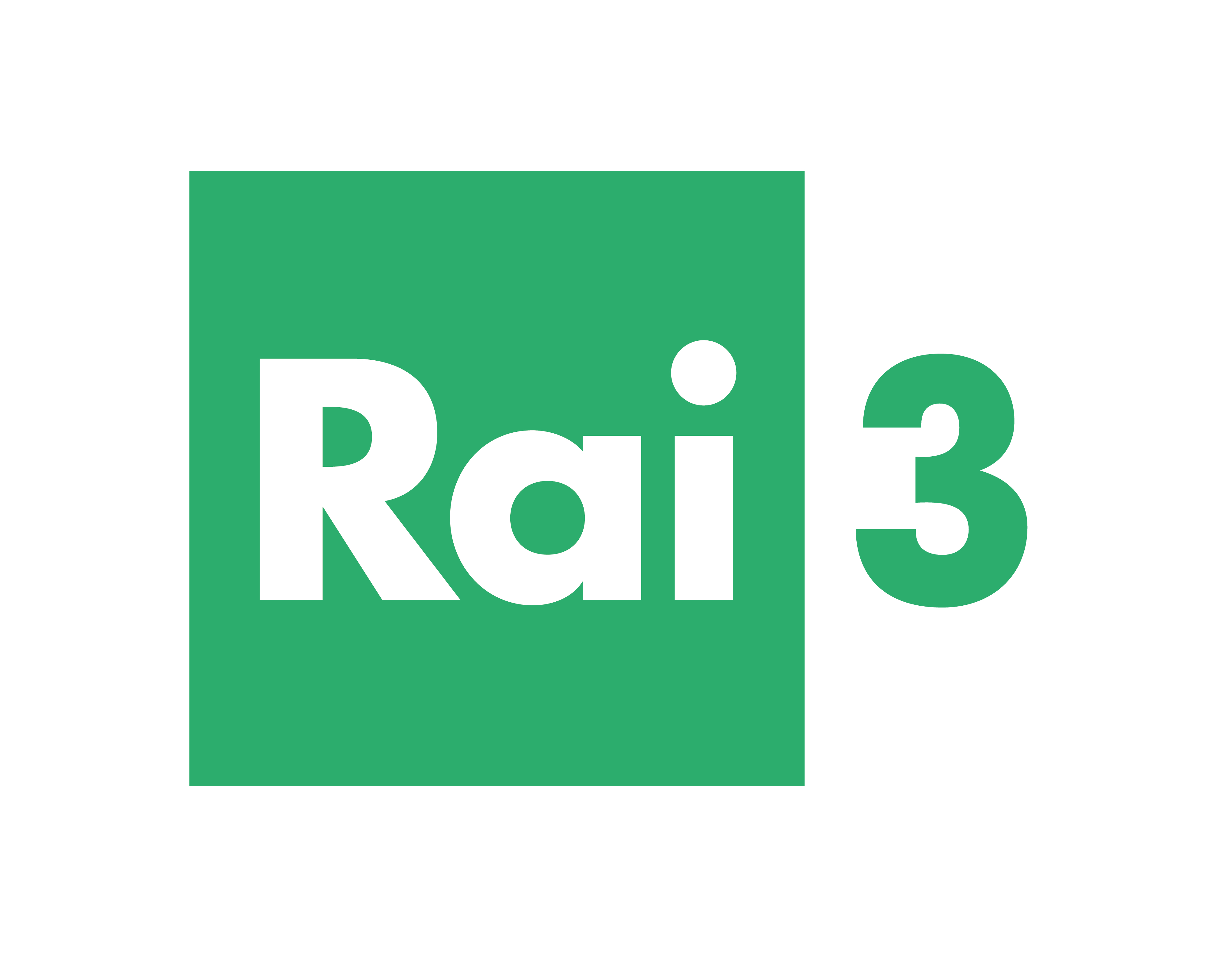 Rai3_ok