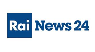 rai-new24-logo