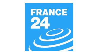 france-24_330x182_3