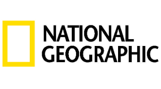 national-geographic-logo_330x182