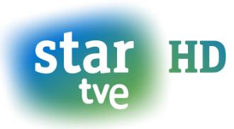 Star TVE logo_330x182