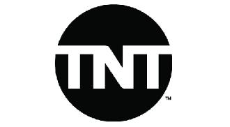 TNT_TM