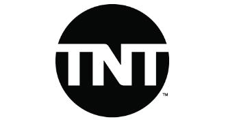 TNT_logo_1