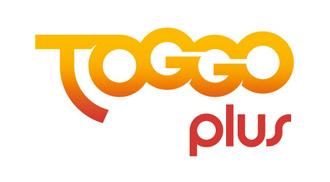 toggo-plus
