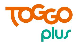 toggo-plus_logo_rgb