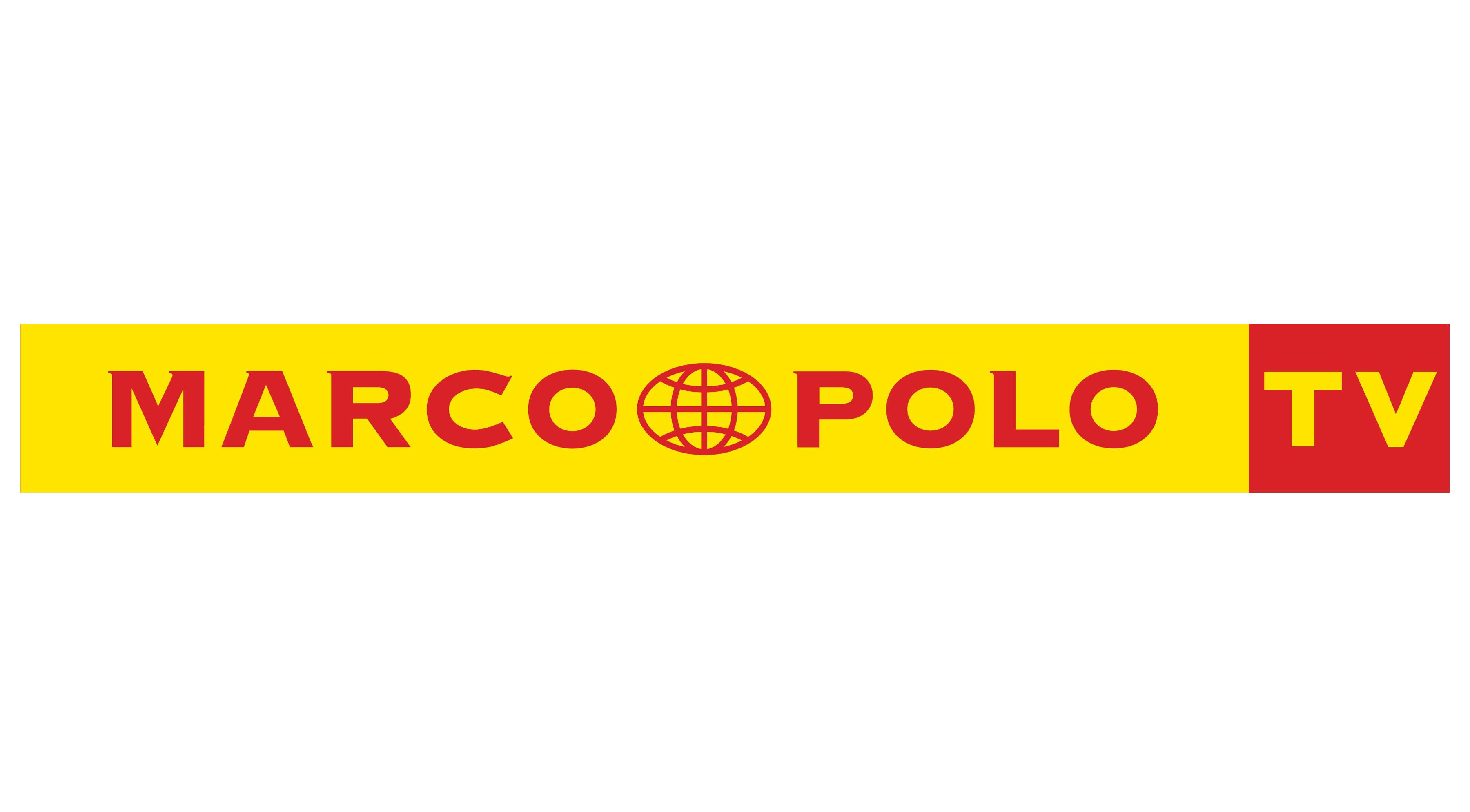 Marco Polo TV_330x182