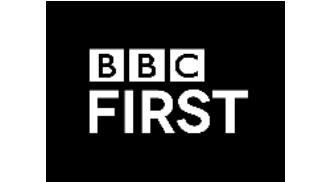 BBCFirst_logo_3