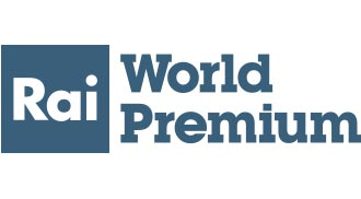rai-world-premium