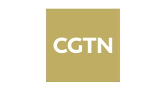 CGTN_logo