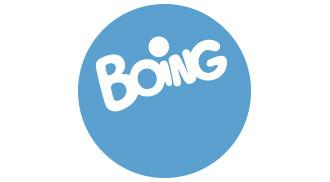 boing-logo