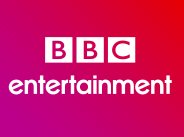 BBC-Entertainment