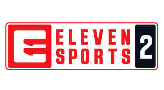ELEVEN_Channel_2