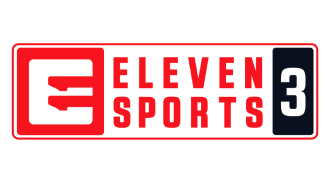 ELEVEN_Channel_3