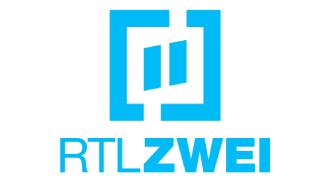 RTL_ZWEI.jpg