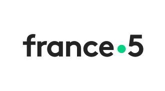 france_5