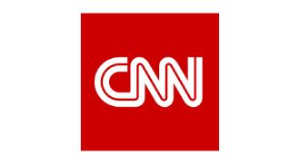 CNN_Logo_