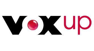 VOXup_logo