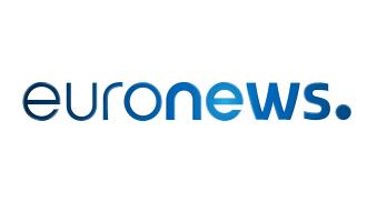Euronews logo_2020