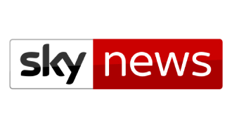 SKY_NEWS