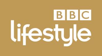 BBC Lifestyle_logo gold