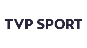 TVP_SPORT_sport